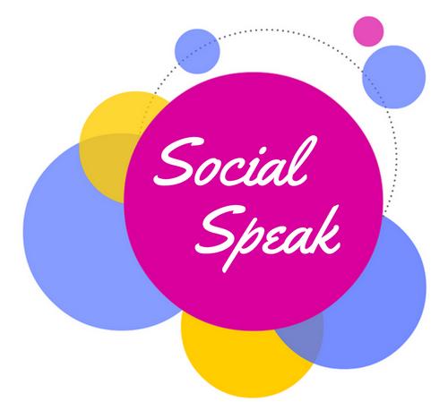 Social Speak