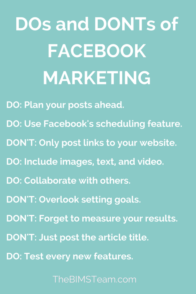 Dos-and-donts-of-facebook-marketing-687x1030