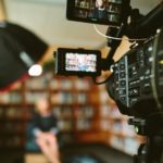 video marketing getting started