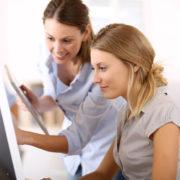 3month sprints marketing coaching