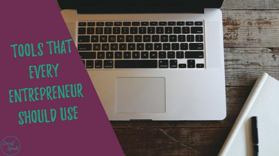 tools for entrepreneurs blog image