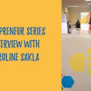 Interview with Caroline Sakla Little Explorers Palm Harbor