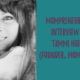 INTERVIEW WITH TAMMI HOERNER FOUNDER, MOMPOSITIVE