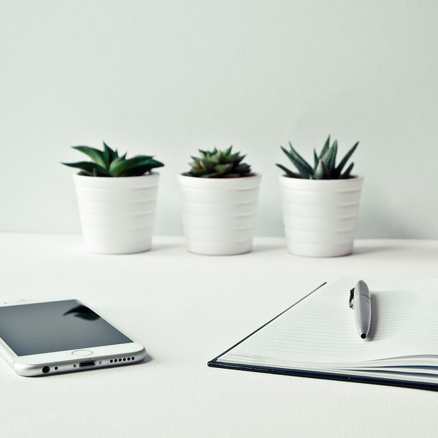 editorial calendar for digital marketing