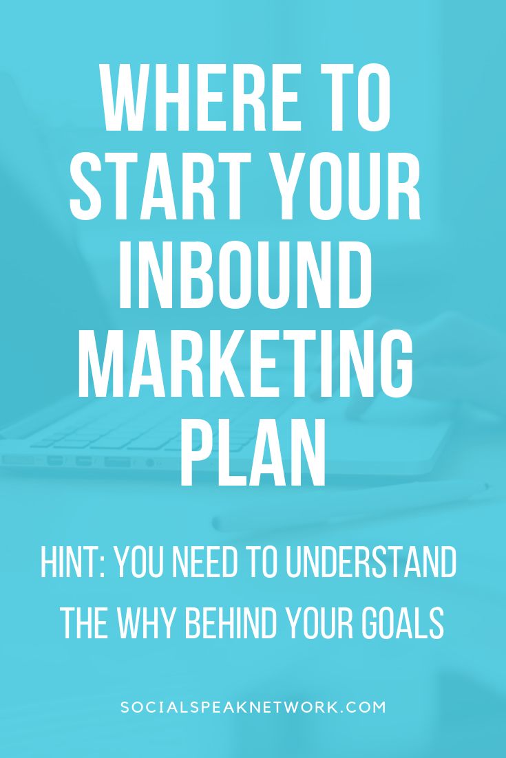 Where to start inbound marketing plan, Is your Content Marketing Plan Failing your Business, Editorial Calendar 2019, #nationalholidays #businessevents2019