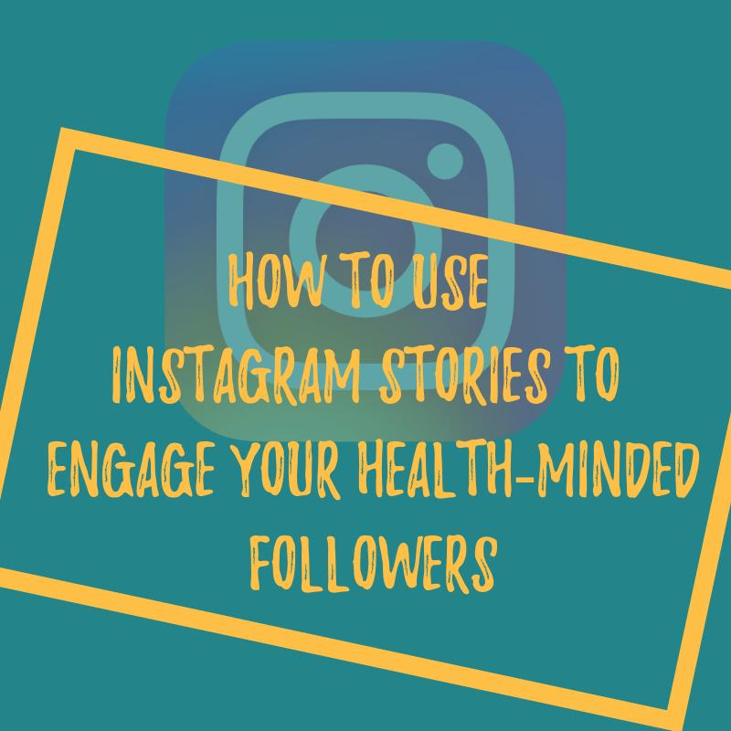 Instagram Archives | Social Speak Network
