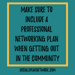 Professional Networking #networking #businessnetwork #supportlocal