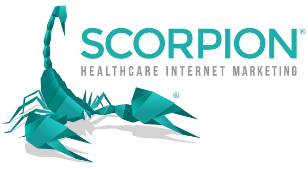 Scorpion Healthcare