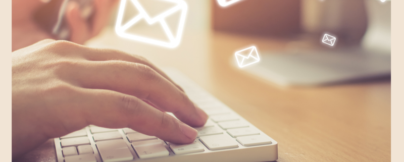 6 Ways Healthcare Businesses Can Benefit from Email Marketing