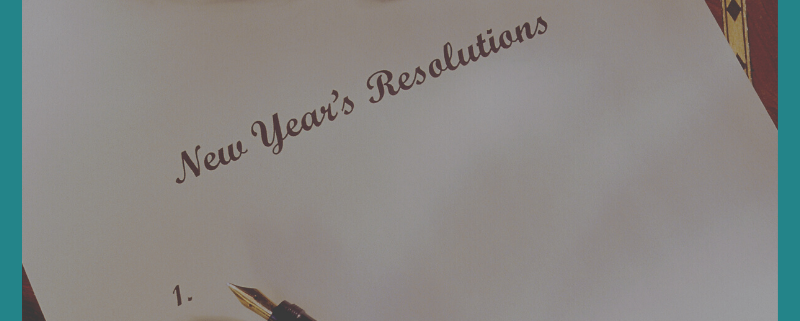 7 Digital Marketing Resolutions for Healthcare Professionals