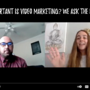 How important is video marketing_ We ask the experts