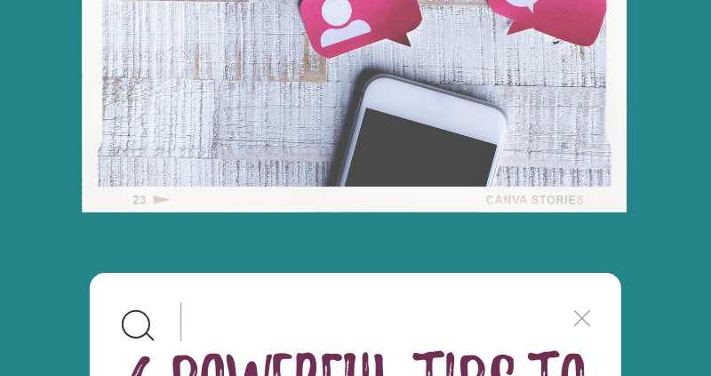 6 Powerful Tips to Improve Instagram Engagement